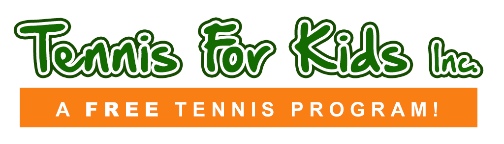 Tennis For Kids, Inc.